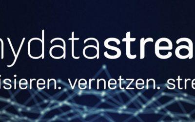 mydatastream 1.11