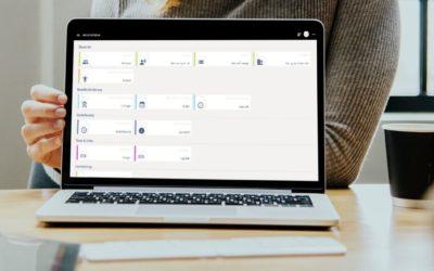 mydatastream jetzt direkt online testen