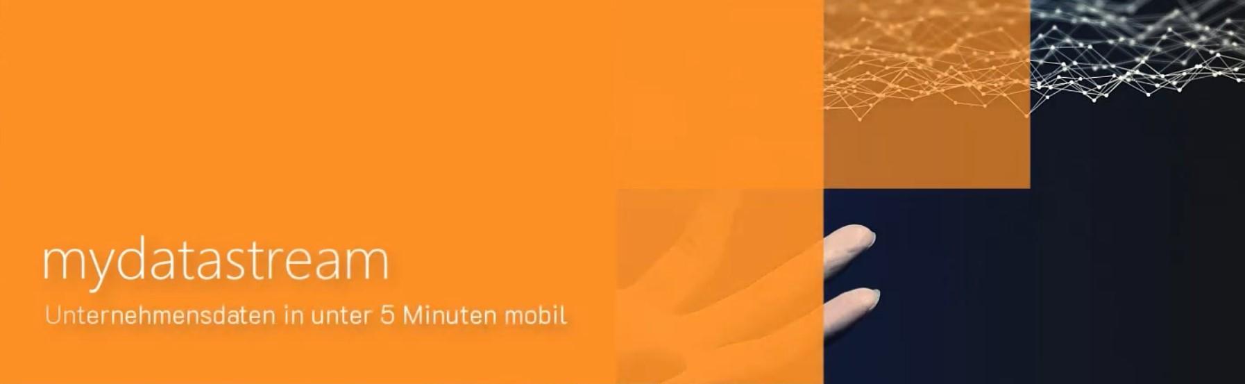 www.mydatastream.de